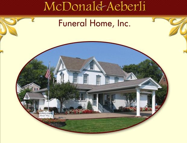 Findlay Funeral Home Penn Hills